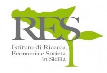 Nasce RES - Istituto di Ricerca su Economia e Società in Sicilia