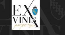 Ex Vinis sbarca a Palermo