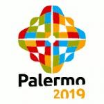 La settimana delle Culture. PALERMO: SPECCHIO DI CIVILTA' E INCONTRO DI CULTURE