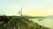 """Mostra """"Michele Catti 1855 - 1914"""""""