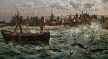 Il paesaggio nel patrimonio della Fondazione Sicilia:  dalle vedute del Seicento alle opere di fine Ottocento di Antonino Leto
