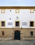 Nuovi orari a Palazzo Branciforte