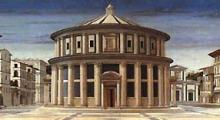 Ricordando Gae Aulenti : il restauro di Palazzo Branciforte a Palermo