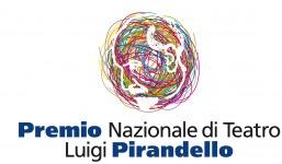Aperto il bando della XX edizione del Premio Nazionale di Teatro Luigi Pirandello