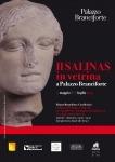 """""""Il SALINAS in vetrina a Palazzo Branciforte"""""""