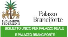 Biglietto unico per Palazzo Reale e Palazzo Branciforte