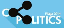 XIII° Stage di Alta Formazione Politica - 31 agosto - 6 settembre