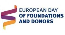 ACRI - 2^ Giornata Europea delle Fondazioni