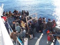 Conferenza internazionale: Le nuove sfide dell'immigrazione. Quali risposte locali ad un fenomeno globale?