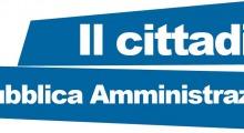 Il cittadino e la Pubblica Amministrazione.