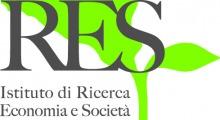 Presentazione Rapporto 2014 RES