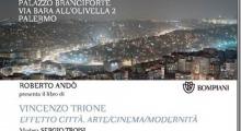 Presentazione volume di Vincenzo Trione