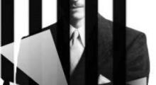 Jan Karski. Una missione per l'umanità