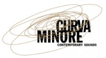 Curva minore -  Concerto / Performance sensoriale in prima esecuzione assoluta