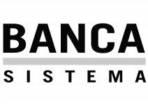 Banca Sistema - Inaugurazione nuova sede di Palermo