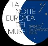 La notte dei Musei a Palazzo Branciforte