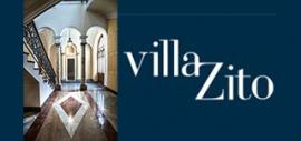Riapre Villa Zito, la pinacoteca della Fondazione Sicilia. La inaugura il Presidente della Repubblica, Sergio Mattarella