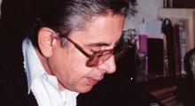 Ettore Serio. Una lezione di giornalismo