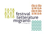 Festival delle Letterature Migranti. CONFERENZA SUL PREMIO MONDELLO