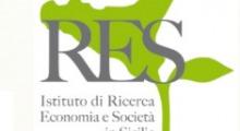 Rapporto RES 2015