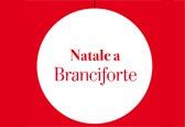 Natale a Branciforte