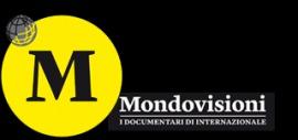 Mondovisioni -- I documentari di Internazionale