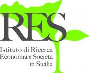 Presentazione delle ricerche della Fondazione RES