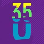 Funder 35 - Si è chiuso il Bando 2016