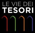 Le Vie dei Tesori. Palazzo Branciforte e Villa Zito tra i siti del festival