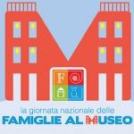 Palazzo Branciforte e Villa Zito - F@MU 2016   GIOCHI E GARE AL MUSEO