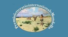 Premio Letterario Internazionale Mondello XLII edizione - Cerimonia Finale 24 - 25 novembre 2016
