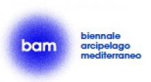 La Biennale Arcipelago Mediterraneo si apre a Palermo dal 10 febbraio al 12 marzo 2017