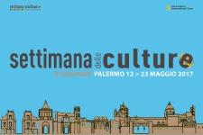 VI edizione - La Settimana delle Culture a Palazzo Branciforte