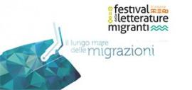 Festival delle Letterature Migranti - III edizione
