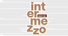 """Intermezzo 2018 - Alfredo Pirri, con la video installazione """"Gli effeminati intellettuali"""