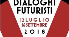 Pippo Rizzo. Dialoghi futuristi. A Villa Zito fino al 16 settembre
