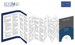 """Seminario """"Il codice etico dei Musei ICOM- Italia"""