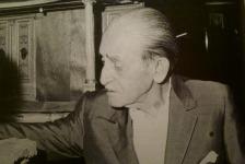 Archivio Spatrisano