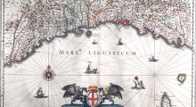 I rapporti tra Genova e Palermo in età medievale