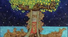 Mostra di Chine e Pitture del maestro Pippo Madè