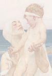 Il Novecento. Dal Futurismo al Neorealismo, di Vittorio Sgarbi