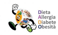 Riparte il Progetto DADO: DIETA ALLERGIE DIABETE OBESITA'. La presentazione lunedì 18 febbraio a Palazzo Branciforte