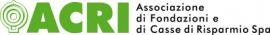 Elezione del Presidente dell'ACRI per il triennio 2019/2021