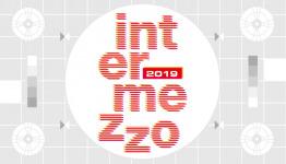 """Inaugurazione """"Intermezzo 2019""""  Rädi Martino, a cura di Agata Polizzi"""
