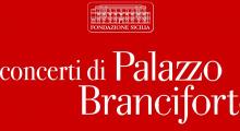 IX Festival Internazionale Palermo Classica Summer 2019