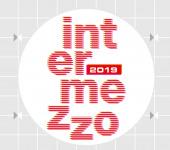 """""""INTERMEZZO 2019"""" A CURA DI AGATA POLIZZI"""