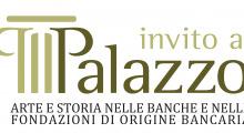 Sabato 5 ottobre Invito a Palazzo 2019 - XVIII edizione