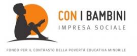 Fondo Contrasto della povertà educativa minorile