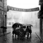 """Presentazione del libro """"Democrazia Cristiana. Il racconto di un partito"""" di Marco Follini"""