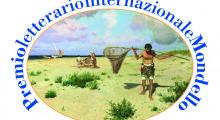 La 46° edizione del Premio letterario Mondello prende il via